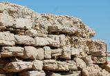 В центре Воронежа нашли стены крепости XVI- XIX веков