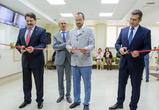 В Воронеже появилась частная круглосуточная клиника детской хирургии