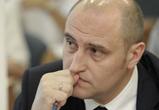 Стало известно об отставке еще одного вице-мэра Воронежа: уволен Сергей Курило