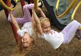 Воронежские власти обещают в 2018 году начать строительство 9 детских садов