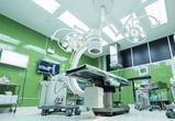 В центре Воронежа выделили участок под новый хирургический корпус онкодиспансера