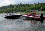 На воронежских водоемах 2 июня началась навигация  маломерных судов