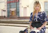 Популярный сервис о путешествиях рассказал, чем заняться в Воронеже