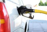 Воронежцы делают ставки на стоимость бензина к середине лета
