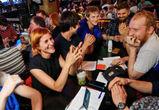 «Medusa» vivendi: барный переполох в Воронеже