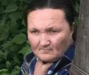 В Воронежской области ищут 57-летнюю женщину, пропавшую в минувшие выходные