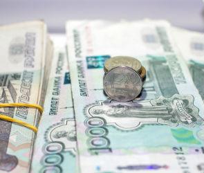 Воронежская пенсионерка отдала «гадалкам» 200 тысяч за снятие порчи