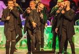 Песня жительницы США в исполнении воронежского хора будет звучать на ЧМ-2018