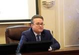 Похитителям Вадима Кстенина грозит 19 лет тюрьмы