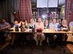 «Голос 36on» - финал любителей, 5 сезон 168332