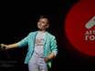 Гранд-финал 2 сезона «Детского Голоса 36on»  168590