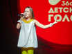 Гранд-финал 2 сезона «Детского Голоса 36on»  168623