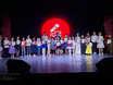 Гранд-финал 2 сезона «Детского Голоса 36on»  168733