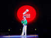 Гранд-финал 2 сезона «Детского Голоса 36on»  168886