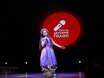 Гранд-финал 2 сезона «Детского Голоса 36on»  168887