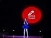 Гранд-финал 2 сезона «Детского Голоса 36on»  168890