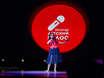 Гранд-финал 2 сезона «Детского Голоса 36on»  168950