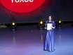Гранд-финал 2 сезона «Детского Голоса 36on»  168978