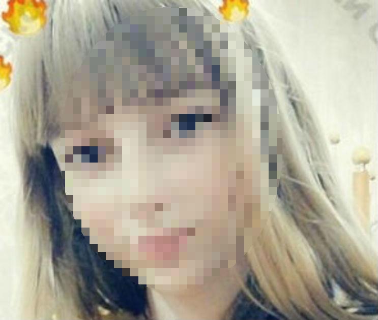 Девочка, которую искали в Воронеже два дня, была в гостях у бабушки и дедушки