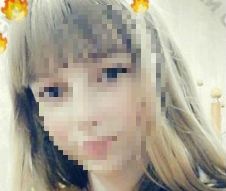 Появились подробности таинственного исчезновения 12-летней девочки из Воронежа