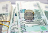 Средняя зарплата воронежцев в 2018 году достигла почти 36 тысяч рублей