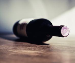 Из-за Чемпионата мира в центре Воронежа запретят торговлю спиртным