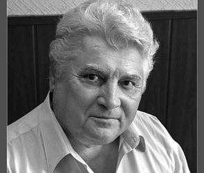 Не стало известного ученого, основателя воронежской археологии Анатолия Пряхина