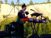 «Музыка мира» в Белом колодце – 2018 169096