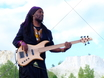 «Музыка мира» в Белом колодце – 2018 169118