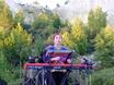 «Музыка мира» в Белом колодце – 2018 169121