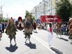 Театральный парад Платоновского фестиваля 169155