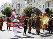 Театральный парад Платоновского фестиваля 169156