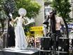 Театральный парад Платоновского фестиваля 169157