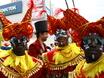 Театральный парад Платоновского фестиваля 169158