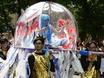 Театральный парад Платоновского фестиваля 169161