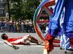 Театральный парад Платоновского фестиваля 169162