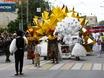 Театральный парад Платоновского фестиваля 169163