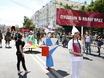 Театральный парад Платоновского фестиваля 169164