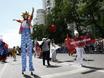 Театральный парад Платоновского фестиваля 169165