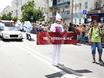 Театральный парад Платоновского фестиваля 169166