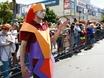 Театральный парад Платоновского фестиваля 169167