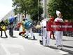 Театральный парад Платоновского фестиваля 169168