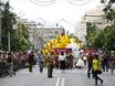 Театральный парад Платоновского фестиваля 169170