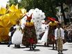 Театральный парад Платоновского фестиваля 169171