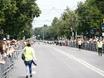 Театральный парад Платоновского фестиваля 169172