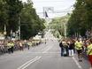 Театральный парад Платоновского фестиваля 169173