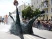 Театральный парад Платоновского фестиваля 169175
