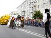 Театральный парад Платоновского фестиваля 169177