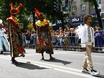 Театральный парад Платоновского фестиваля 169178