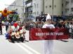 Театральный парад Платоновского фестиваля 169179